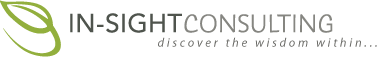 In-Sight Consulting Logo