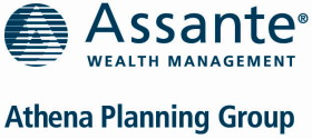 Assante Wealth Management: Athena Planning Group
