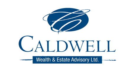 Caldwell Wealth & Estate Advisory