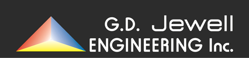 GD Jewell Engineering Inc