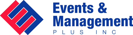 Events & Management Plus Inc.