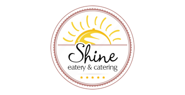 Shine Eatery & Catering