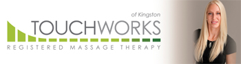 Touchworks of Kingston